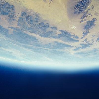 Data Management Planet space Case study SQL Server