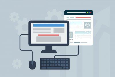 application design computer