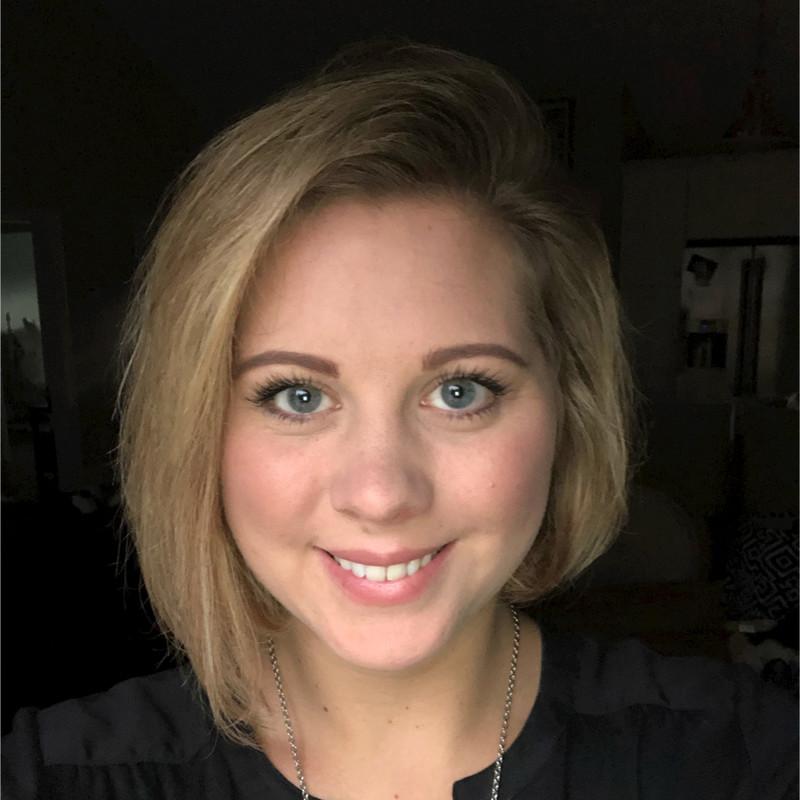Brianna Goodwin profile picture