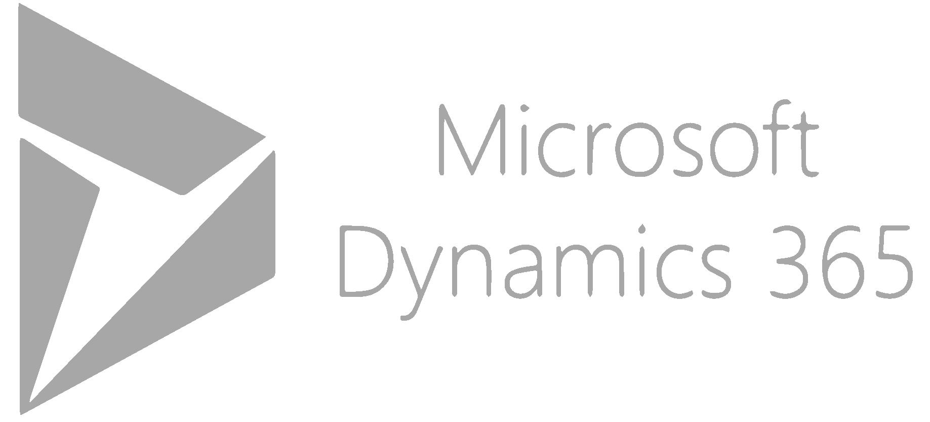 software development Microsoft Dynamics 365