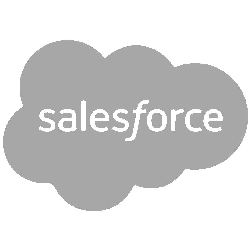 software development Salesforce