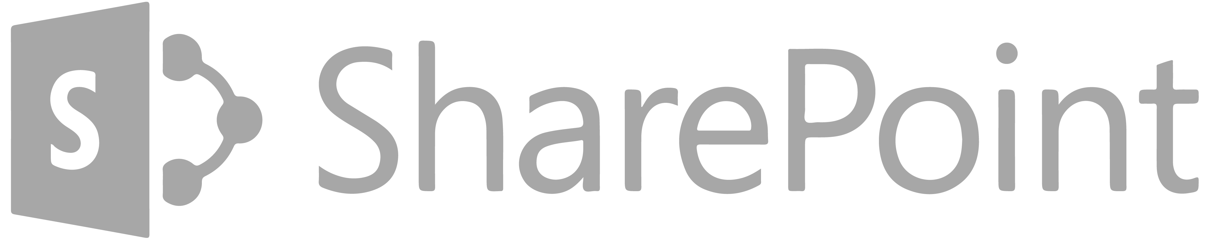software development SharePoint