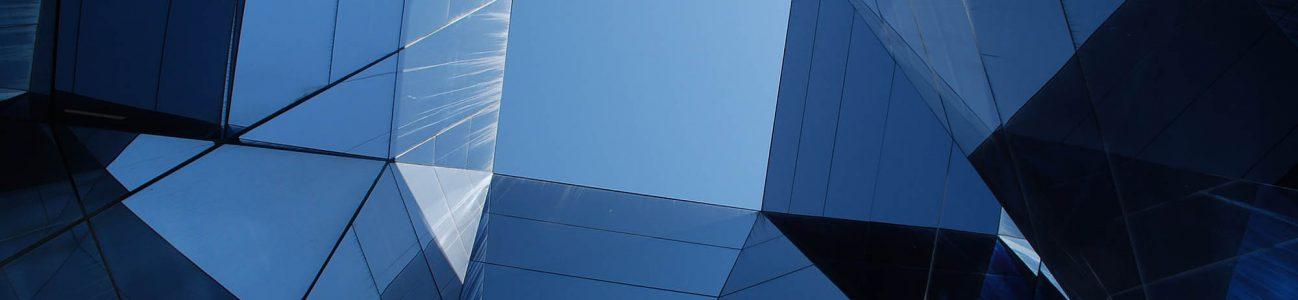 skylight document management case study