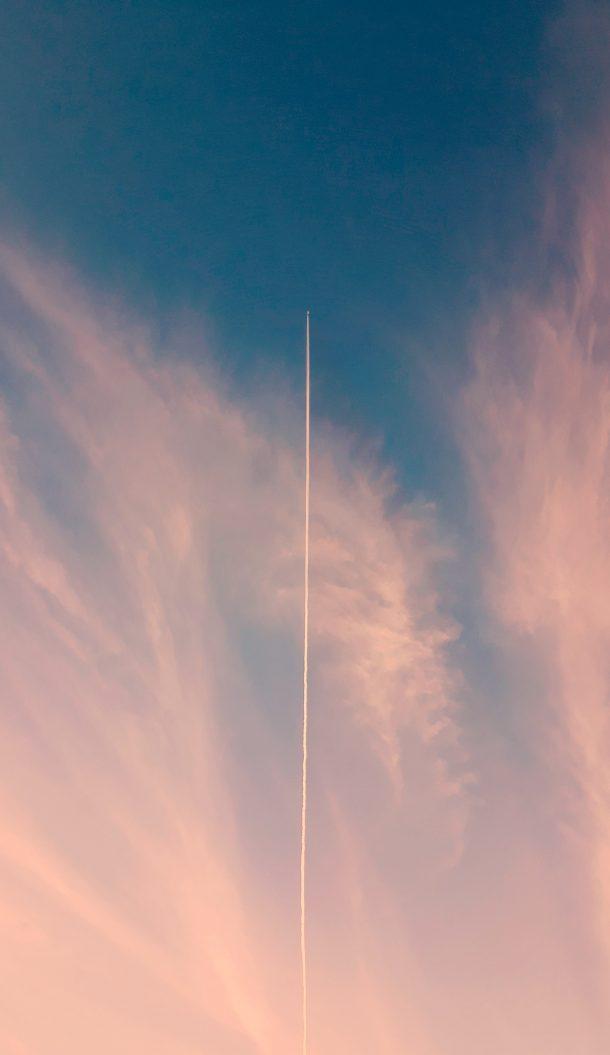 data management rocket launch Aciron case study